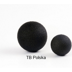 Blackroll Ball TOGU ( 8 cm lub 12 cm)