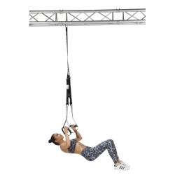 System podwieszany Suspension Trainer TB